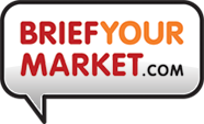 Brief Your Market marketing system added to SportSoft system